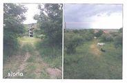 Teren de Vanzare, Maramureș (judet), Strada Morii - Foto 5
