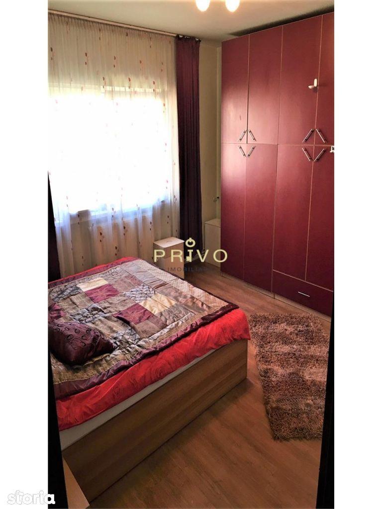 Apartament de inchiriat, Cluj (judet), Strada Năsăud - Foto 5