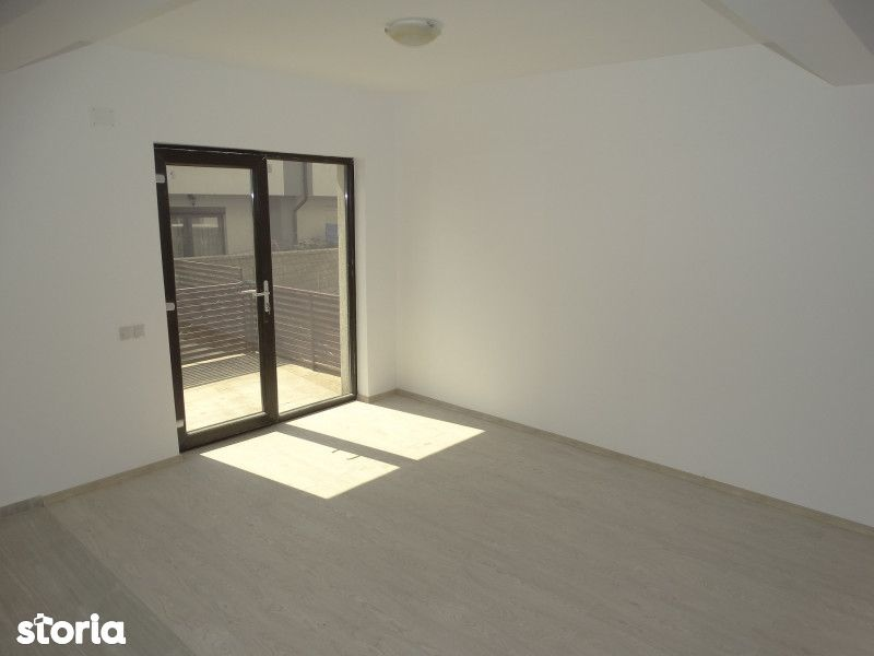 Casa de vanzare, Ilfov (judet), Strada Vitejiei - Foto 1