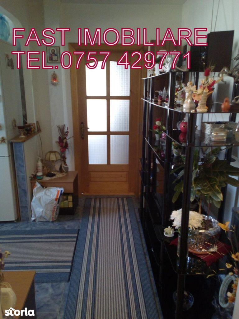 Apartament de vanzare, Piatra Neamt, Neamt - Foto 4