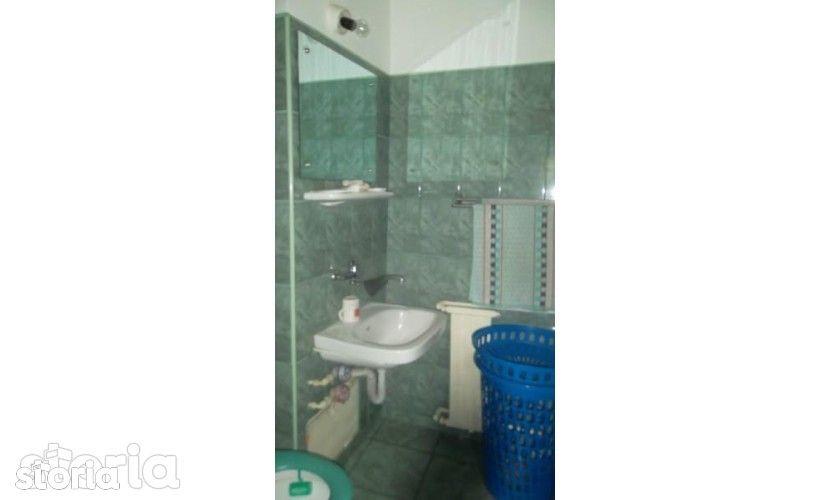 Apartament de vanzare, Ploiesti, Prahova, Cantacuzino - Foto 19