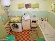 Dom na sprzedaż, Bakałarzewo, suwalski, podlaskie - Foto 9