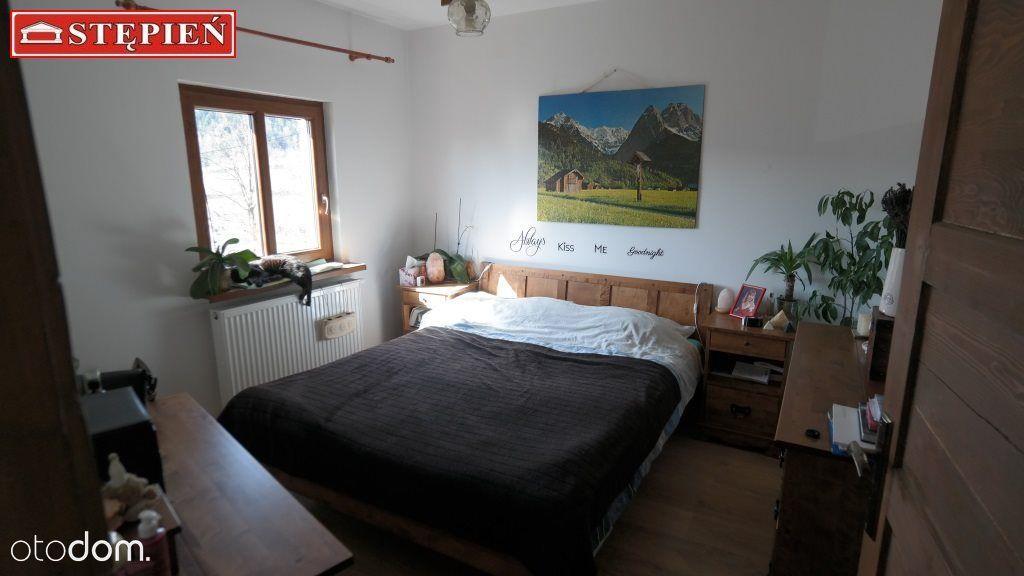 Dom na sprzedaż, Piechowice, jeleniogórski, dolnośląskie - Foto 6