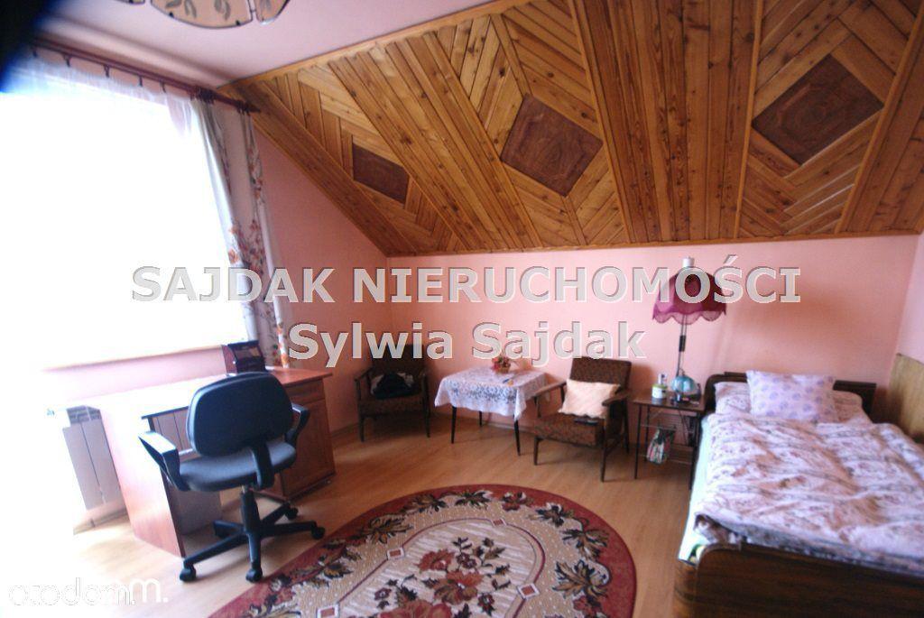 Dom na sprzedaż, Kończyce Wielkie, cieszyński, śląskie - Foto 10