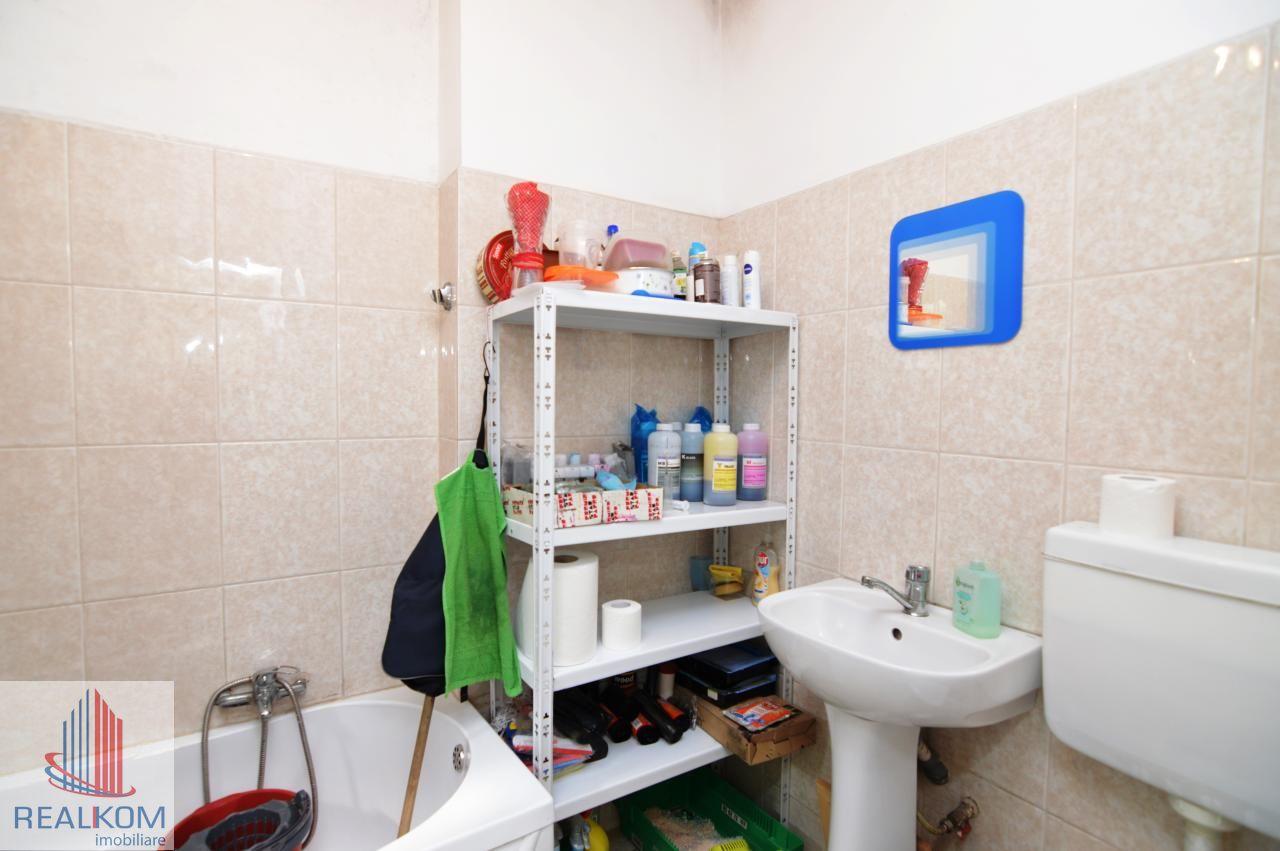 Apartament de inchiriat, București (judet), Plevnei - Foto 9