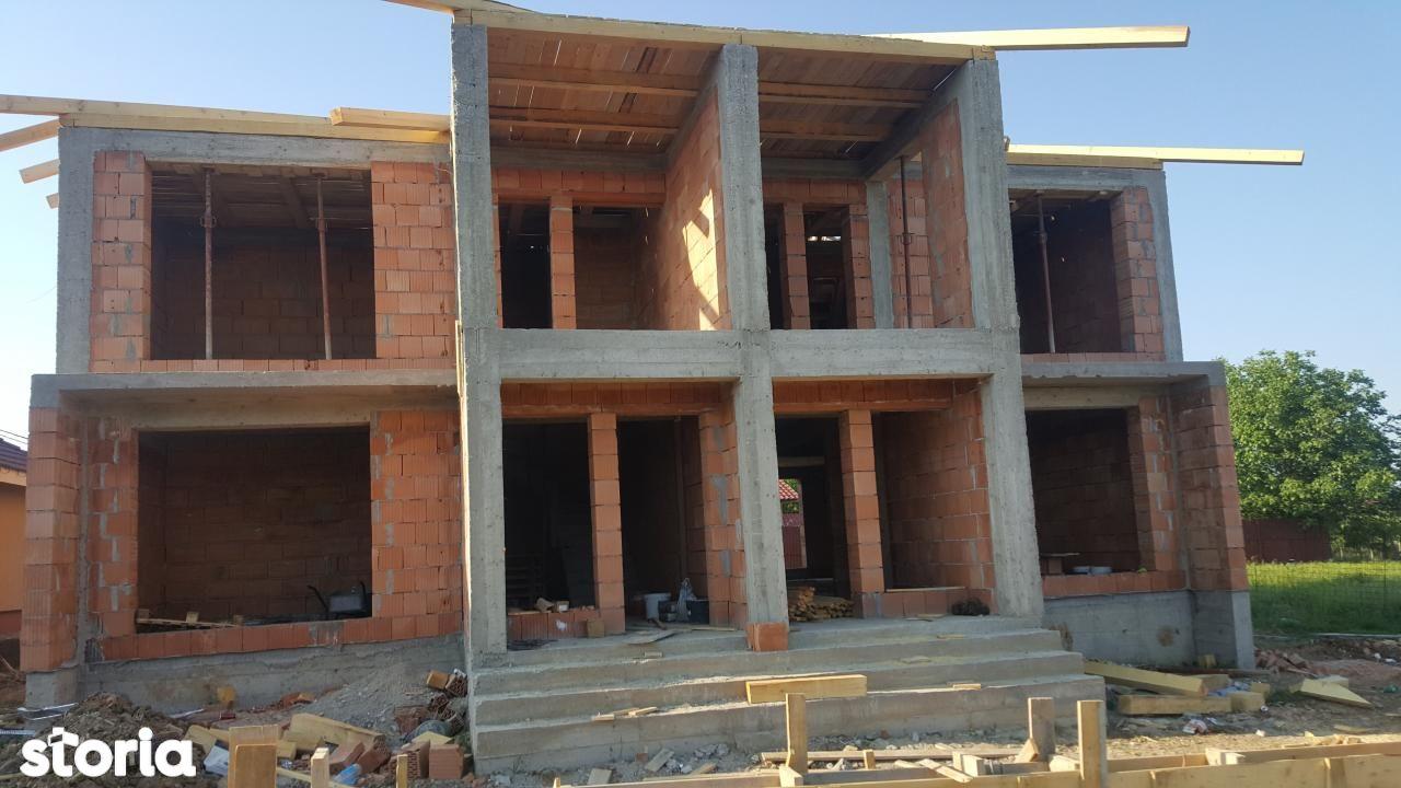 Casa de vanzare, Bihor (judet), Universității - Foto 10