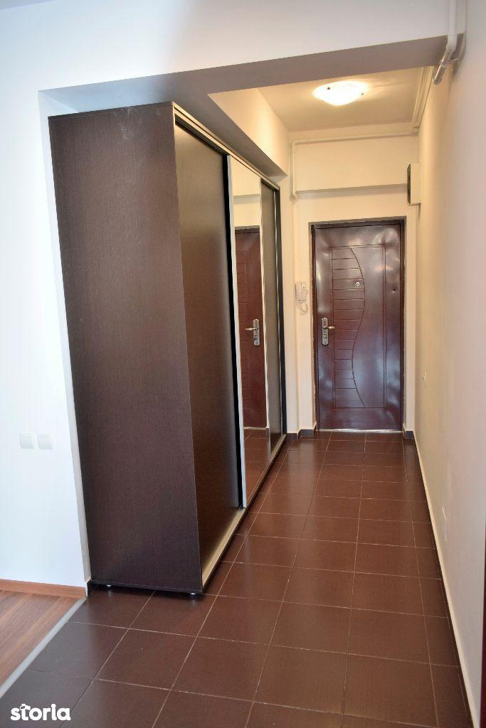 Apartament de vanzare, Ilfov (judet), Strada Prelungirea Ghencea - Foto 13