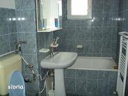 Apartament de vanzare, Arad (judet), Micălaca - Foto 9