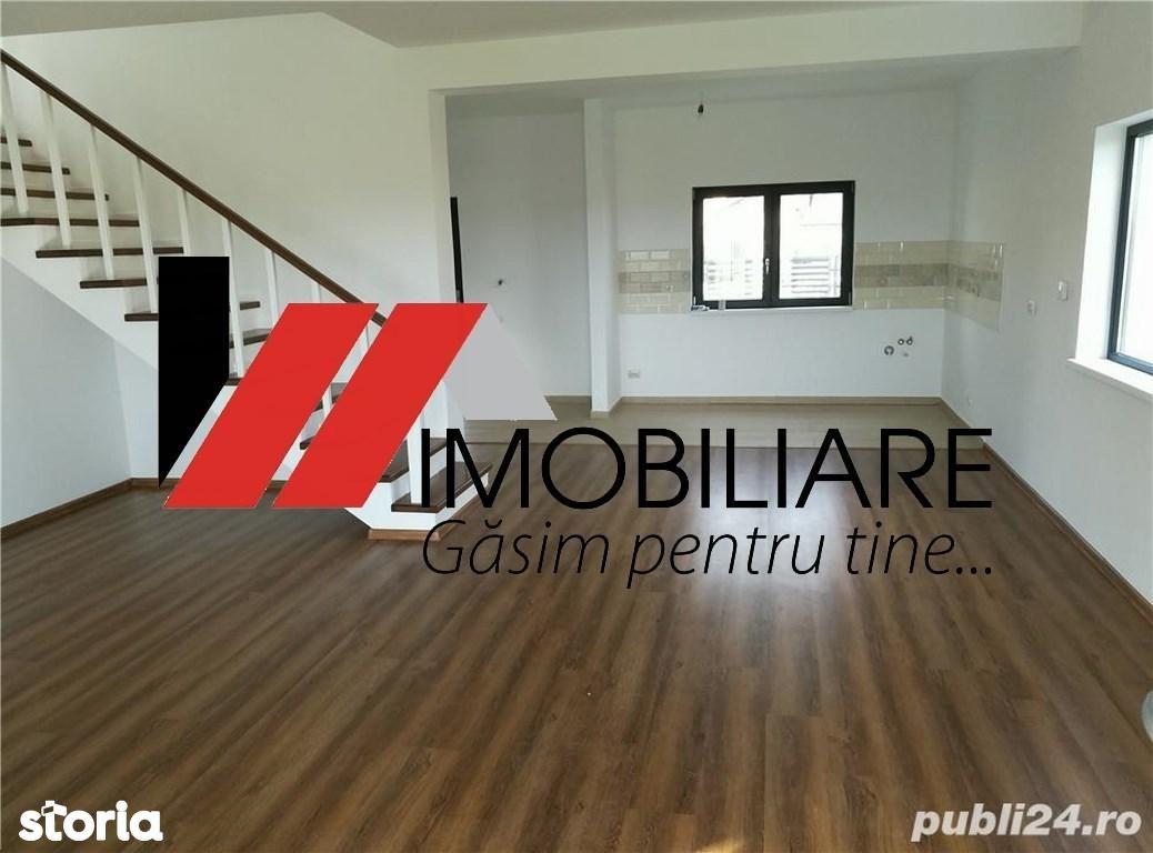 Casa de vanzare, Timiș (judet), Săcălaz - Foto 6