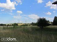 Dom na sprzedaż, Wymysłów, będziński, śląskie - Foto 12