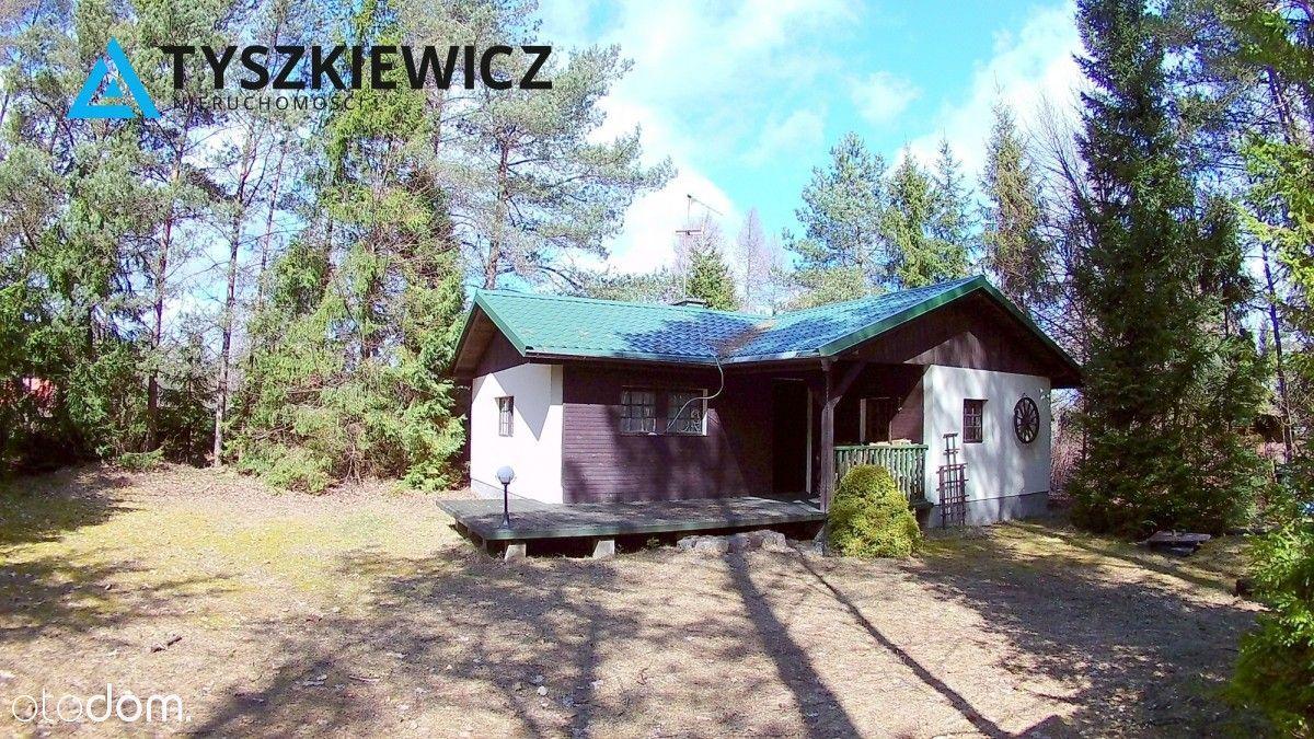 Dom na sprzedaż, Potęgowo, wejherowski, pomorskie - Foto 12