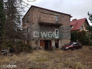 Dom na sprzedaż, Trzebinia, chrzanowski, małopolskie - Foto 1