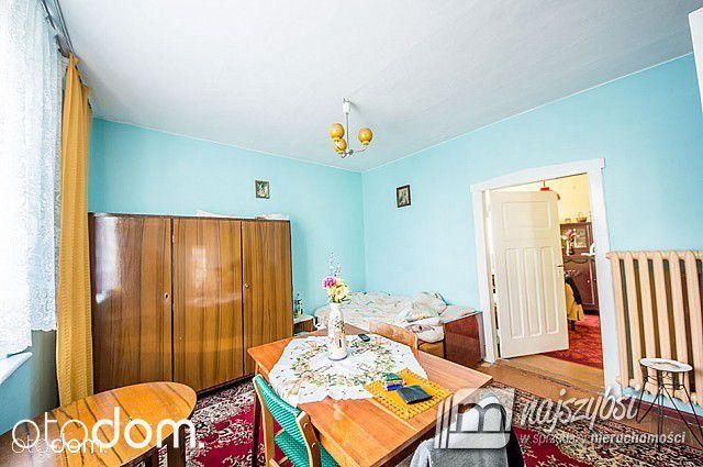 Dom na sprzedaż, Przybiernów, goleniowski, zachodniopomorskie - Foto 6