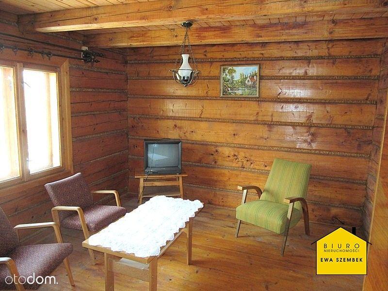 Dom na sprzedaż, Jordanów, suski, małopolskie - Foto 1