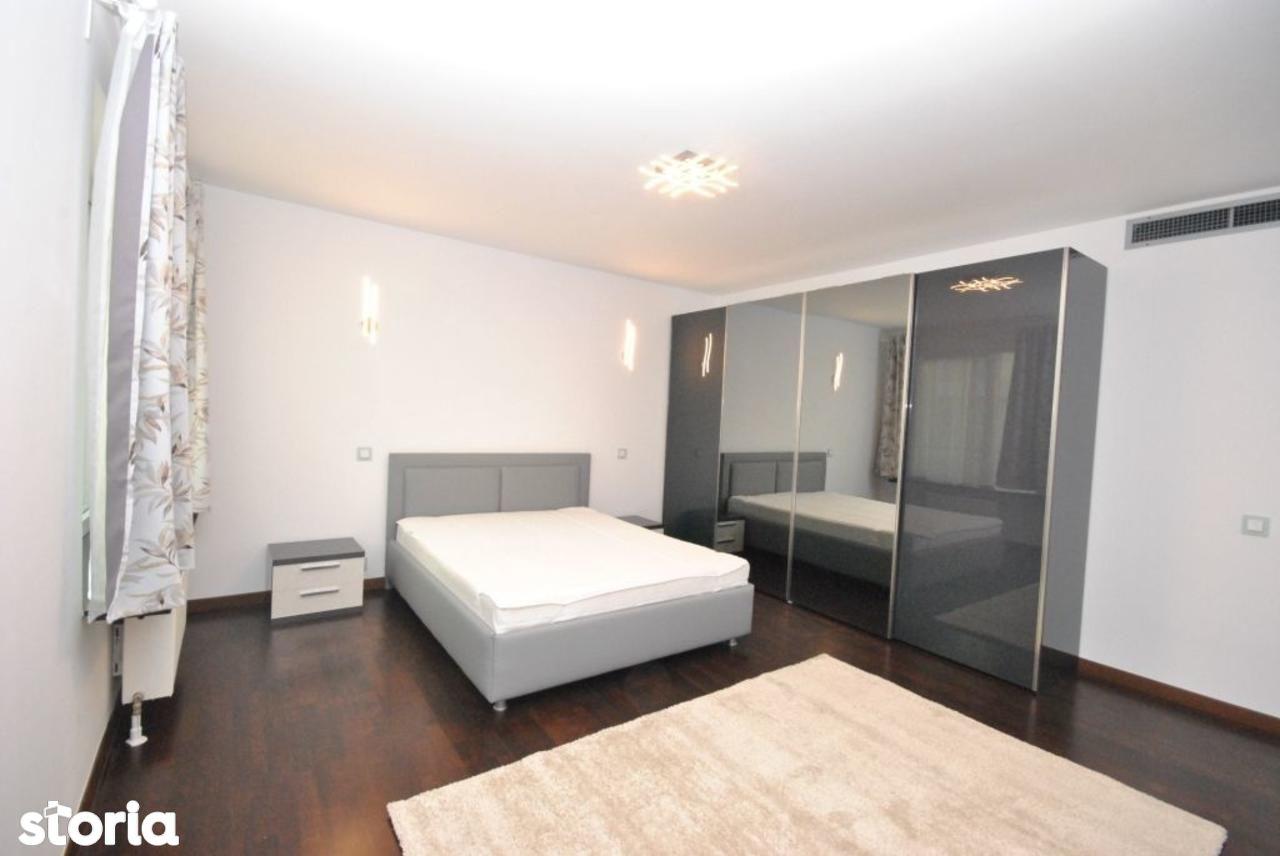 Apartament de inchiriat, București (judet), Berceni - Foto 10