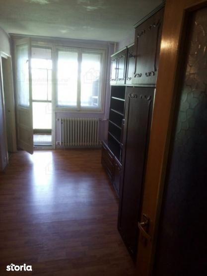 Apartament de vanzare, Bucuresti, Sectorul 6, Veteranilor - Foto 5