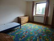 Dom na sprzedaż, Konstancin-Jeziorna, piaseczyński, mazowieckie - Foto 12