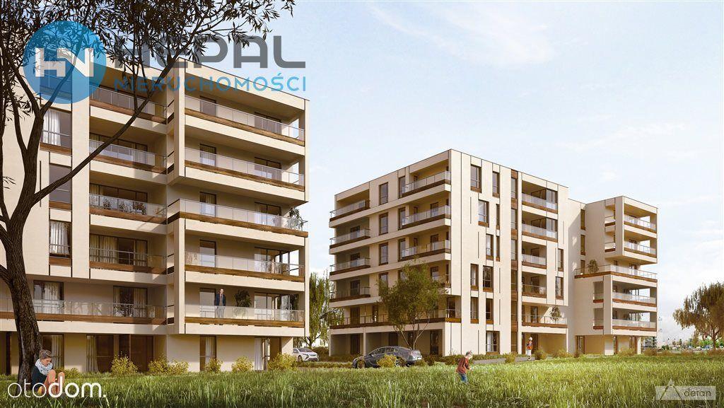 Mieszkanie na sprzedaż, Kielce, Bocianek - Foto 1