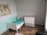 Mieszkanie na sprzedaż, Luboń, poznański, wielkopolskie - Foto 9