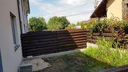 Casa de vanzare, Ilfov (judet), Strada Crăițelor - Foto 15