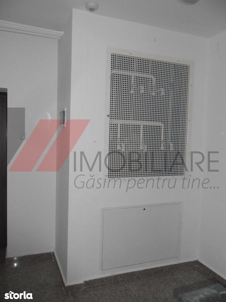 Apartament de vanzare, Timiș (judet), Calea Aradului - Foto 19