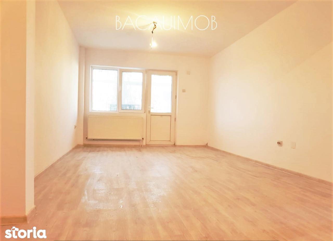 Apartament de vanzare, Bacău (judet), Strada Cornișa Bistriței - Foto 9