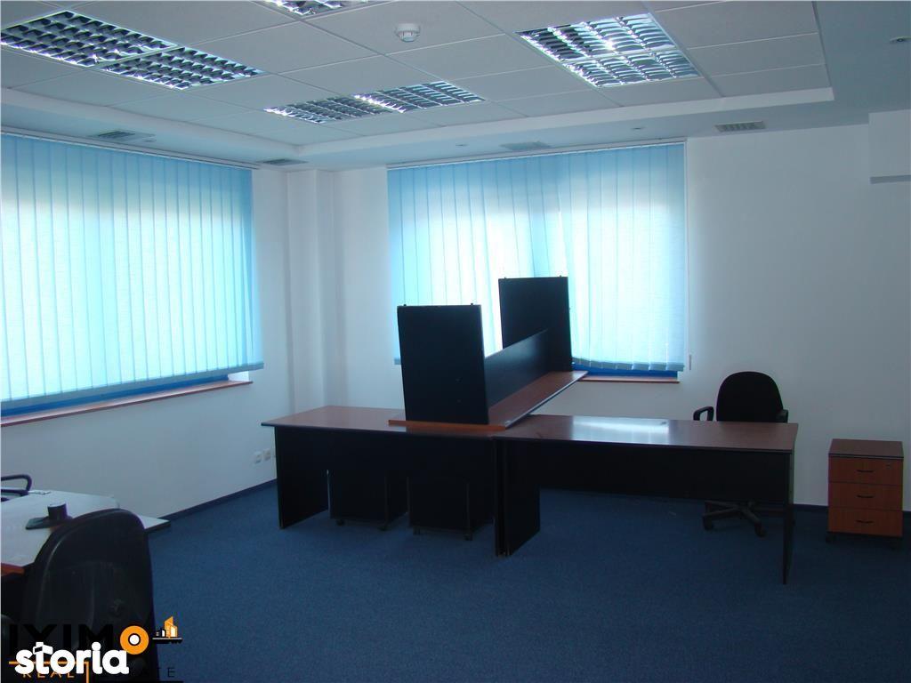 Birou de vanzare, Bacău (judet), Strada 9 Mai - Foto 3