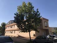 Birou de vanzare, Slatina, Olt - Foto 2