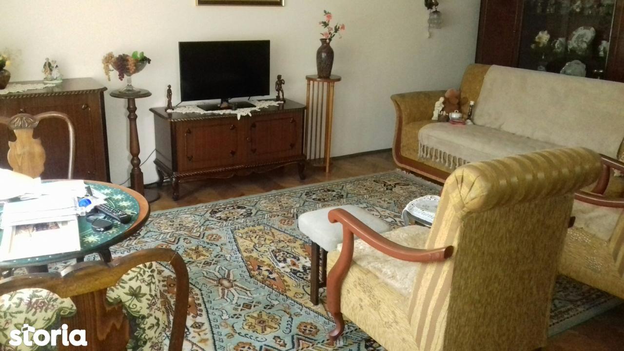 Casa de vanzare, Prahova (judet), Ploieşti - Foto 4