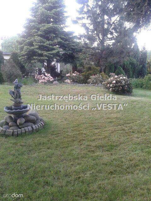 Dom na sprzedaż, Jastrzębie-Zdrój, Jastrzębie Dolne - Foto 8