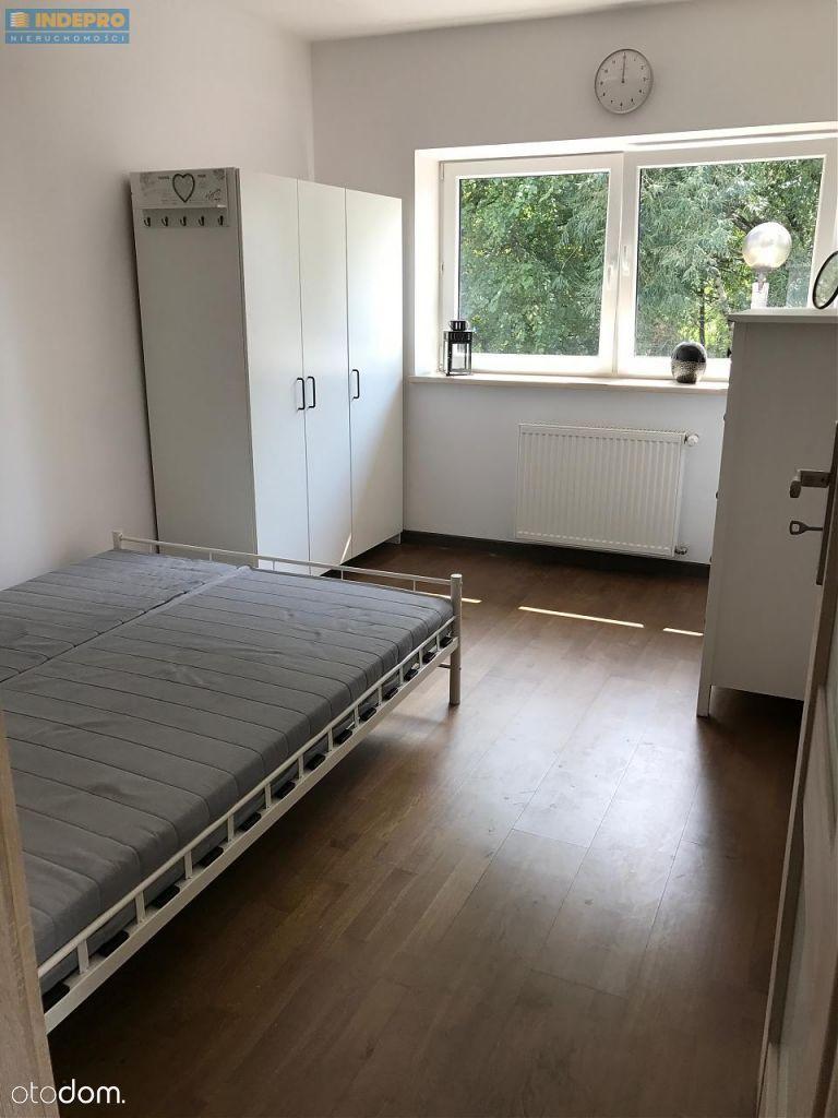 Mieszkanie na sprzedaż, Kraków, Krowodrza - Foto 10