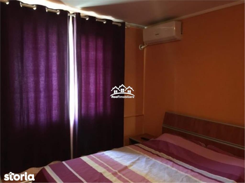 Apartament de vanzare, București (judet), Strada Cernăuți - Foto 2