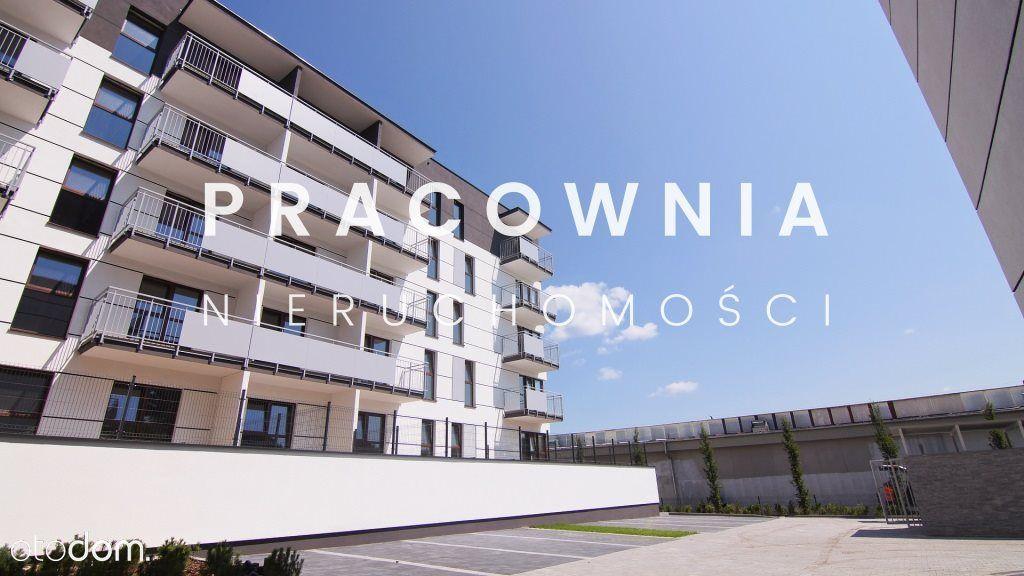 Mieszkanie na sprzedaż, Bydgoszcz, Bielawy - Foto 6