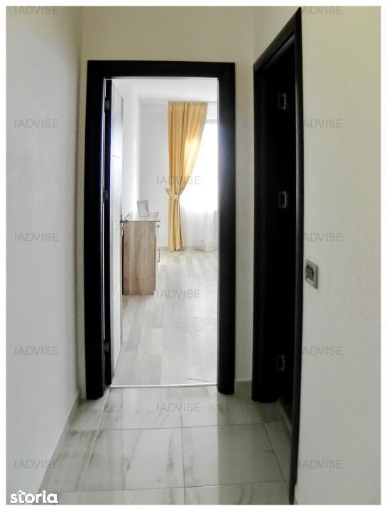 Apartament de inchiriat, Brașov (judet), Tractorul - Foto 10