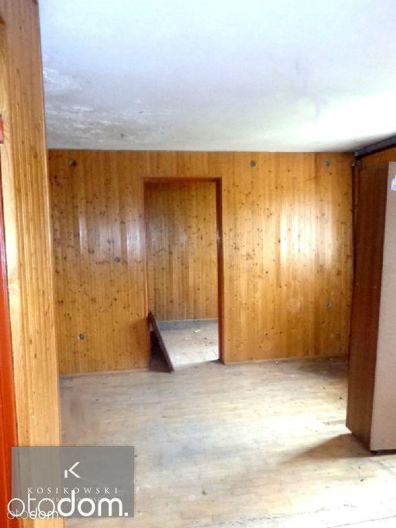 Dom na sprzedaż, Twardogóra, oleśnicki, dolnośląskie - Foto 9
