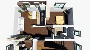 Apartament de vanzare, Iasi - Foto 5