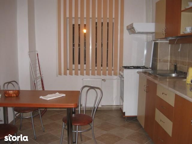 Apartament de inchiriat, Prahova (judet), Ploieşti - Foto 5