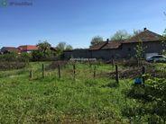 Teren de Vanzare, Timiș (judet), Tipografilor - Foto 5