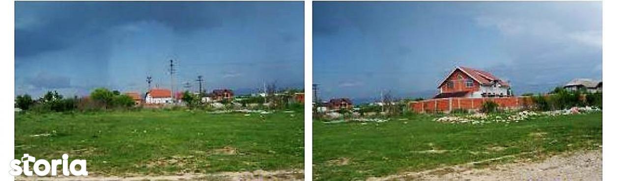 Teren de Vanzare, Bihor (judet), Beiuş - Foto 1