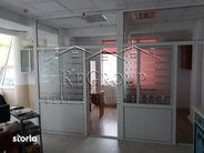 Birou de inchiriat, Iași (judet), Copou - Foto 10