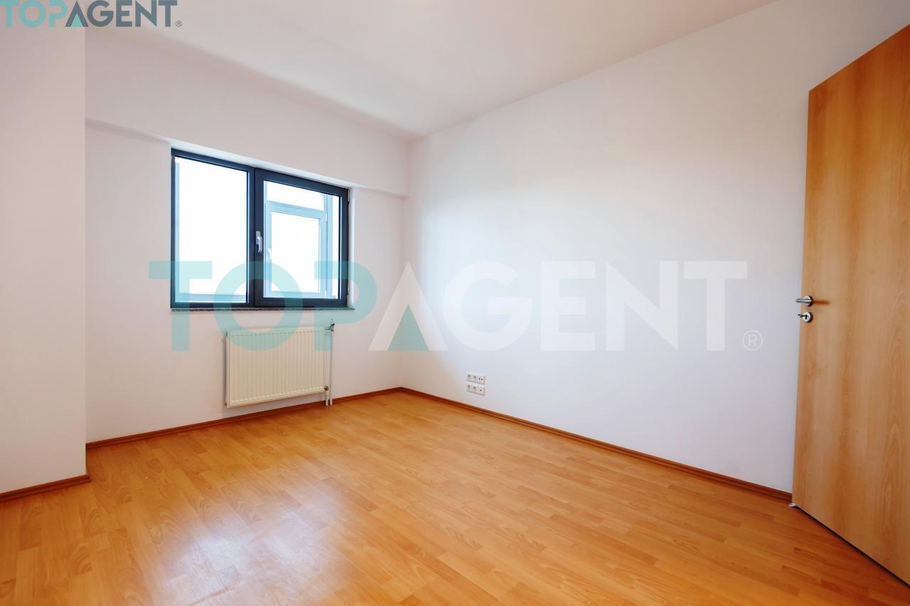Apartament de inchiriat, București (judet), Electronicii - Foto 12