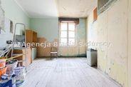 Mieszkanie na sprzedaż, Kraków, Śródmieście - Foto 11