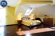 Dom na sprzedaż, Siewierz, będziński, śląskie - Foto 13