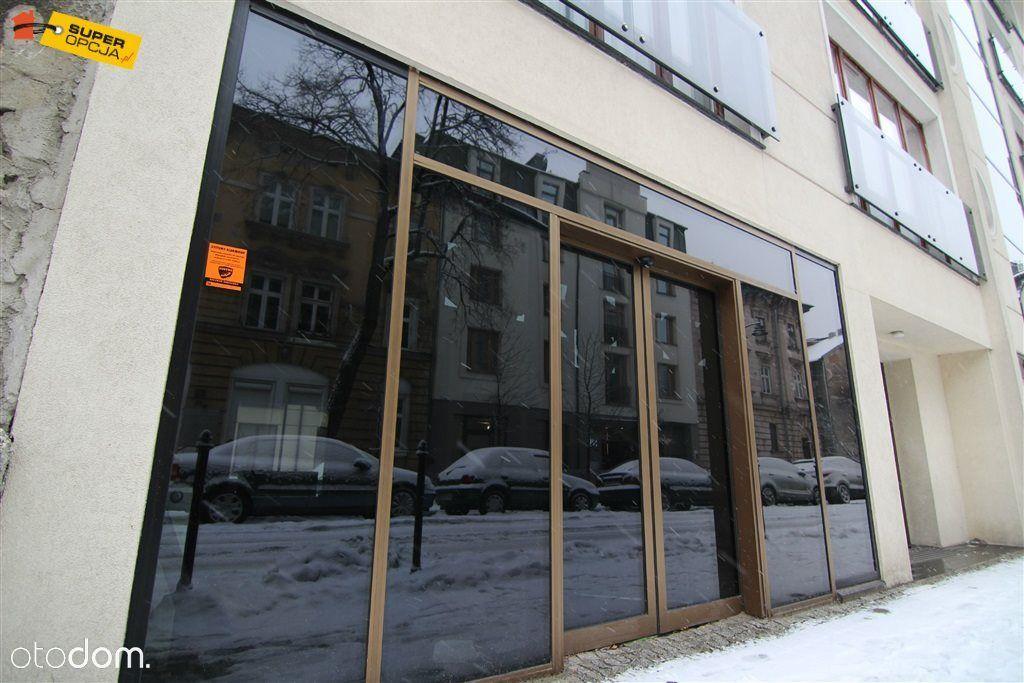 Lokal użytkowy na wynajem, Kraków, Stare Miasto - Foto 1