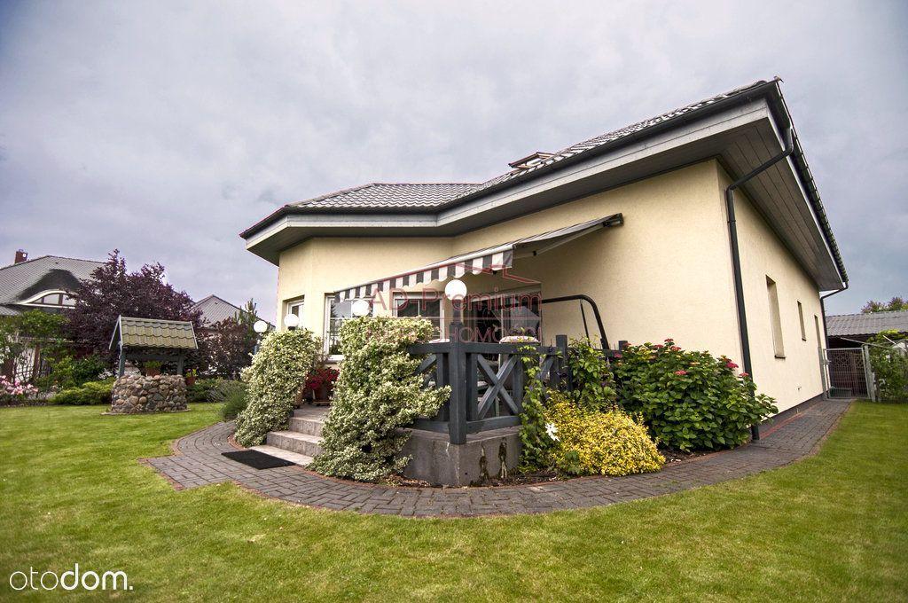 Dom na sprzedaż, Błażejewo, poznański, wielkopolskie - Foto 2