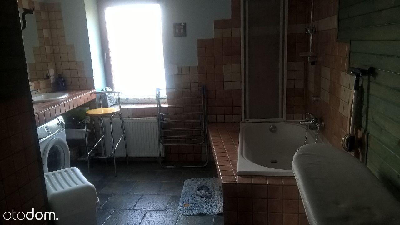 Dom na sprzedaż, Łasko, choszczeński, zachodniopomorskie - Foto 13