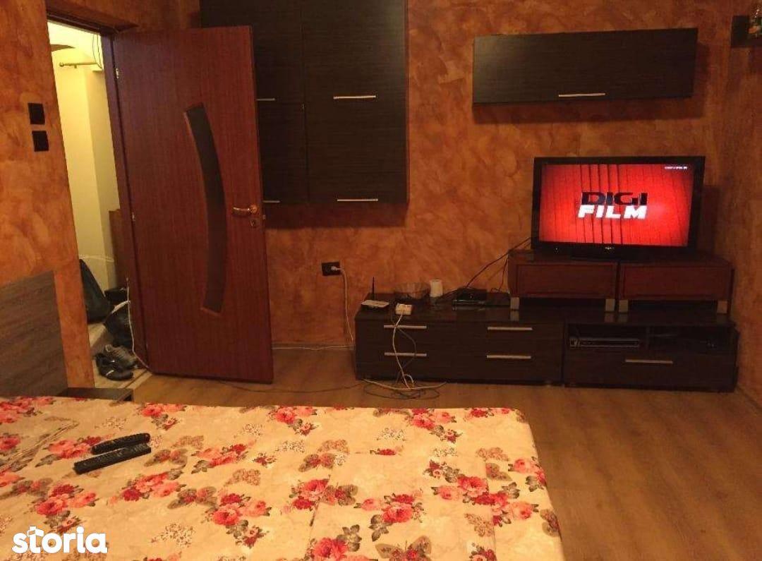 Camera de inchiriat, București (judet), Rahova - Foto 1