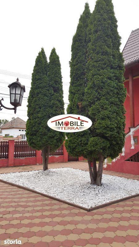 Casa de vanzare, Sibiu (judet), Strada Frigoriferului - Foto 5