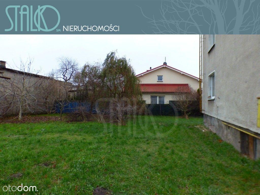 Dom na sprzedaż, Gdynia, Pogórze - Foto 2