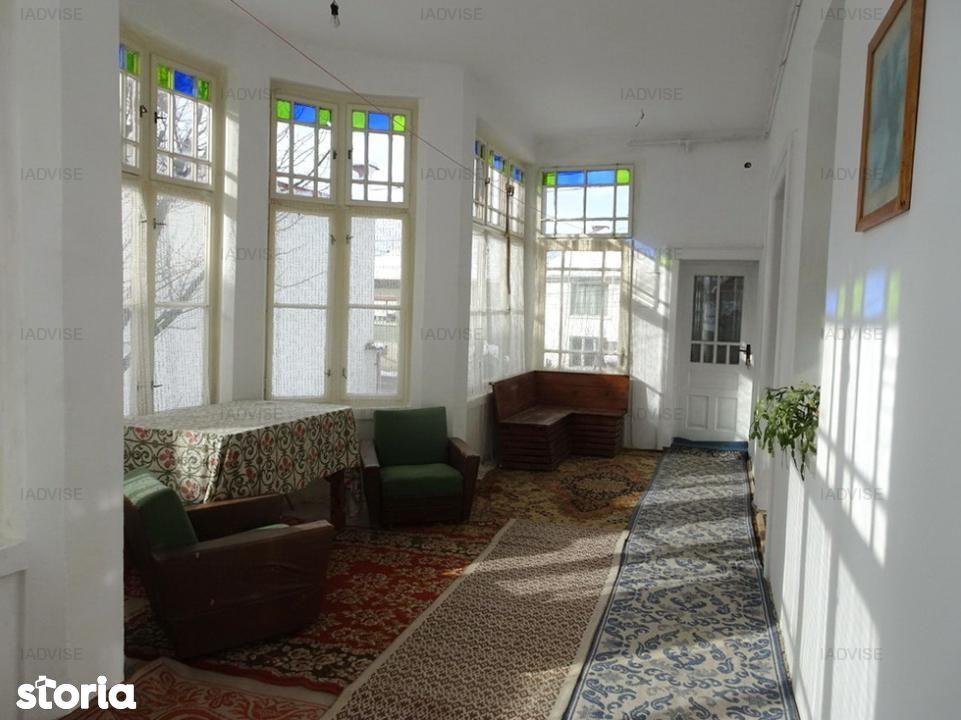 Casa de vanzare, Brașov (judet), Strada Ion Luca Caragiale - Foto 2